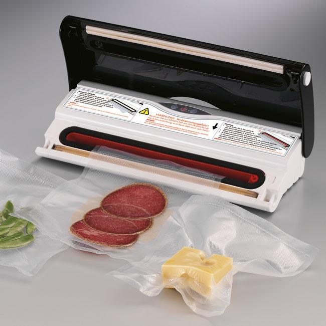 Gastroback Design Pro Vakuumierer Folienschweißgerät