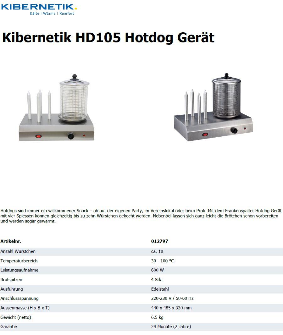 Klimager t stromverbrauch klimaanlage und heizung for Klimaanlage fenstereinbau