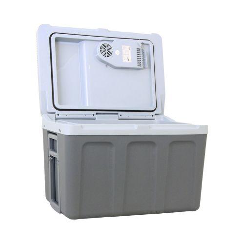weber home k hlbox 40 liter a thermoelektrisch. Black Bedroom Furniture Sets. Home Design Ideas