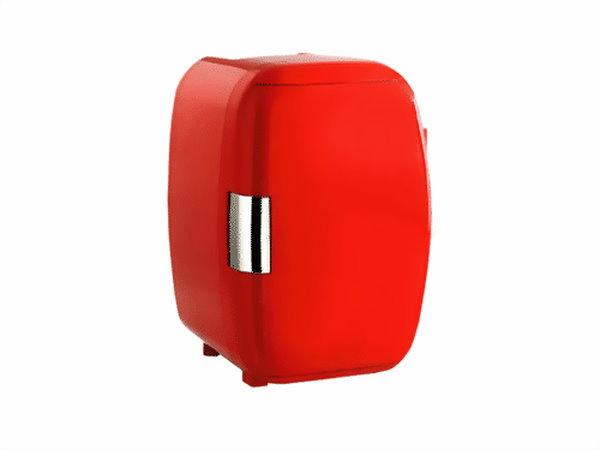 Kleiner Kühlschrank Kaufen : Mini kühlschrank mini k hlschrank einebinsenweisheit