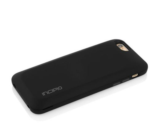 express case apple akku iphone 6 matw in opfikon kaufen bei. Black Bedroom Furniture Sets. Home Design Ideas