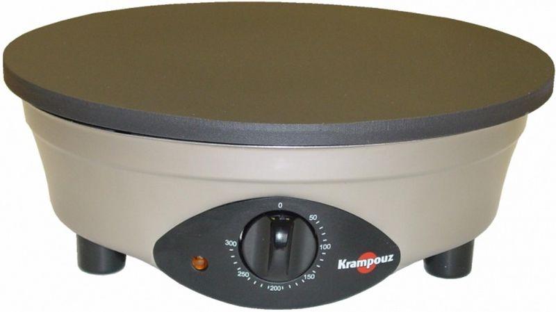 krampouz cr peger t mit adapter f r die schweiz 044 8 103 103. Black Bedroom Furniture Sets. Home Design Ideas
