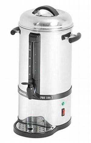 Rundfilter-Kaffeemaschine%20PRO%20100T%2