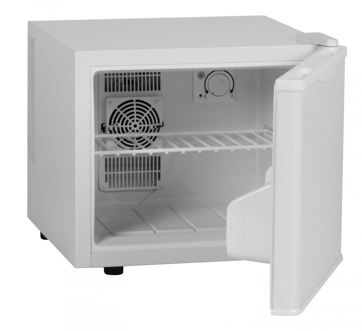 amstyle mini k hlschrank 17 liter minibar wei getr nkek hlschrank 5 bis 15 c eek a. Black Bedroom Furniture Sets. Home Design Ideas