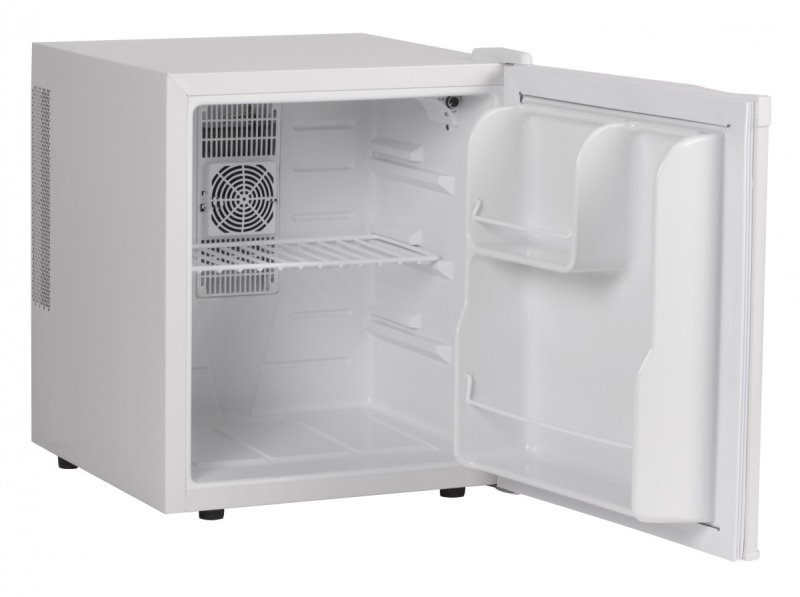 Bomann Kühlschrank Dt 347 : Amstyle mini kühlschrank liter minibar weiss
